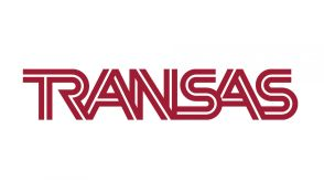 www.transas.com
