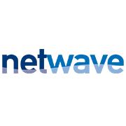 Netwave1